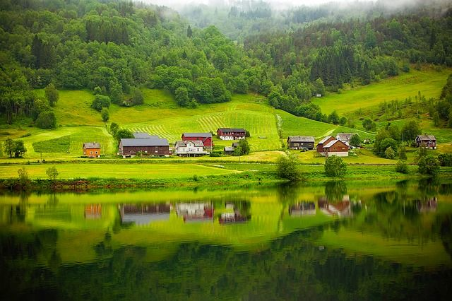 trabajar-en-noruega