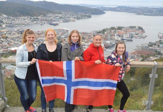 trabajo-remunerado-en-noruega