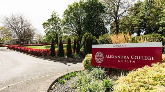alexandra-college-1