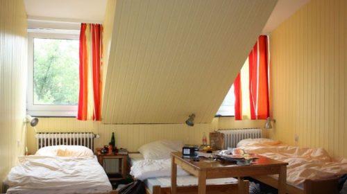 berlin-villa-alojamiento