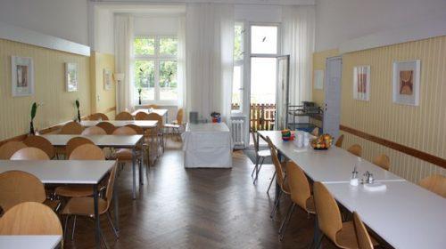 berlin-villa-comedor