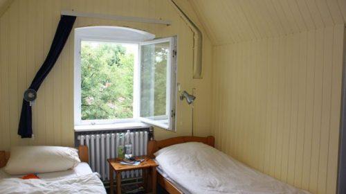 berlin-villa-dormitorio
