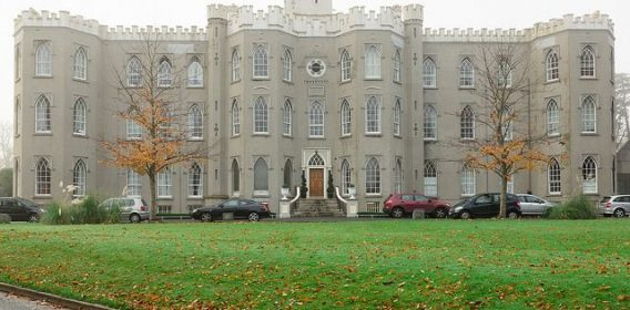 blackrock-college-2