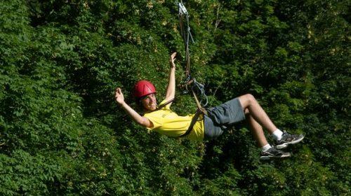 campamento-munich-adventure-actividades
