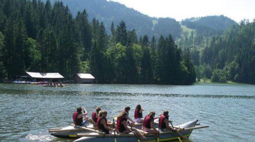 campamentos-verano-alemania