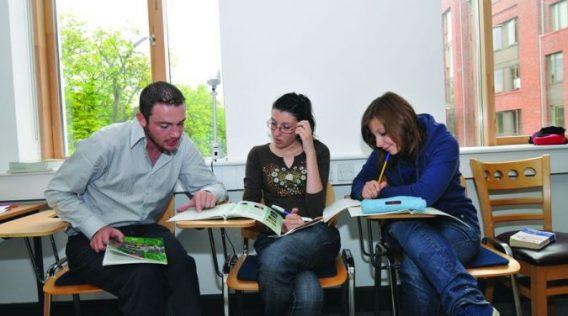 clases-de-ingles-en-trinity-college