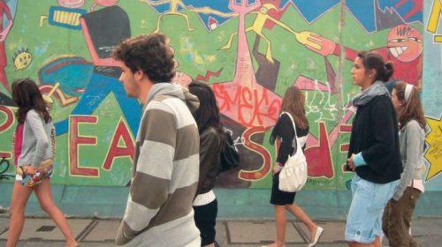 curso-aleman-menores-berlin-college