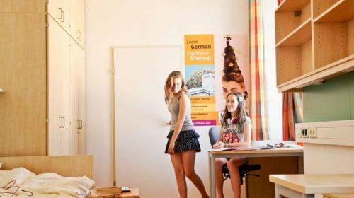 curso-aleman-menores-residencia