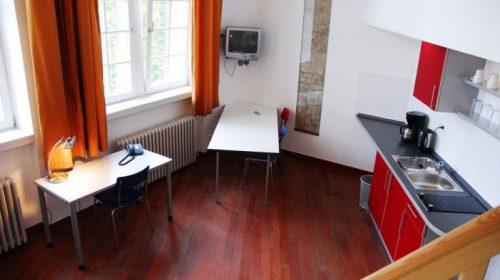 cursos-alem†n-menores-alojamiento