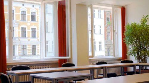 cursos-aleman-menores-alemania