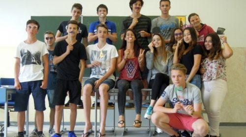 cursos-aleman-menores-austria