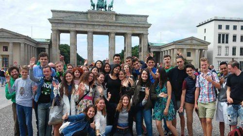 cursos-aleman-menores-en-berlin