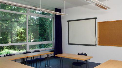 cursos-menores-berlin-westend