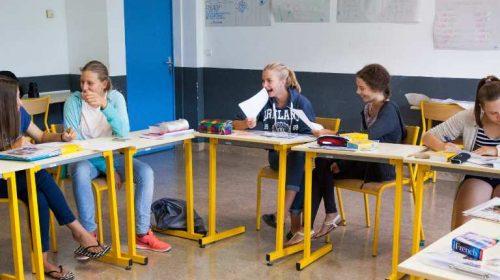 cursos-menores-biarritz