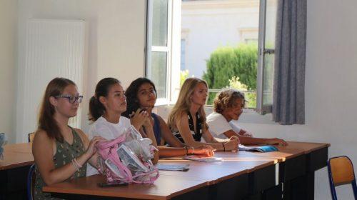 cursos-menores-francia