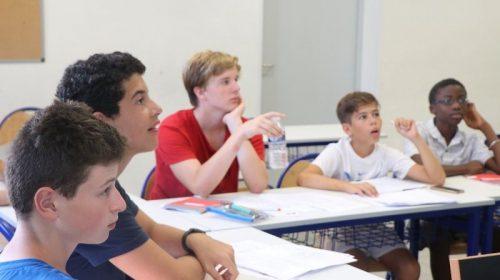 cursos-menores-motpellier