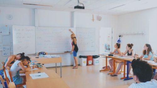 cursos-menores-viena
