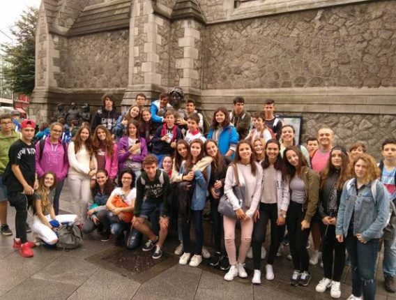 inmersion-en-irlanda-sin-curso
