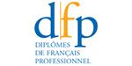 logo-dfp