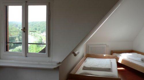 munich-castle-alojamiento