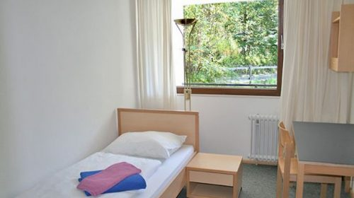 munich-young-fun-dormitorio