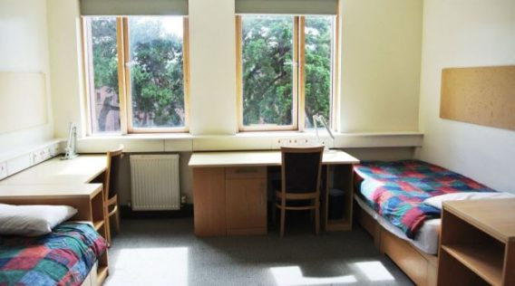 residencia-trinity-habitacion-doble