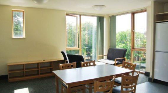 residencia-trinity-hall-dublin