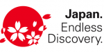 Japan-Endless-Discovery-Logo