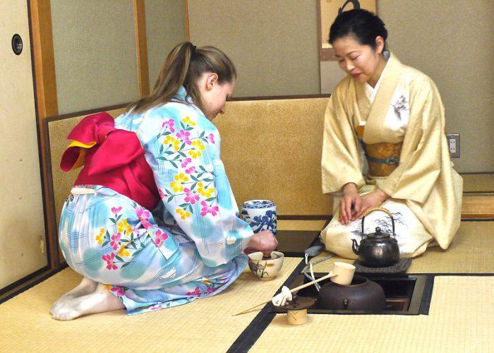 aprender-japones-japon