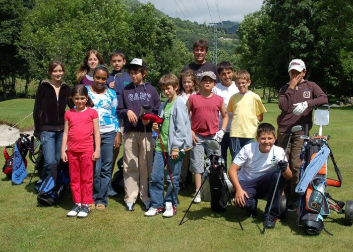 camp-rialp-golf
