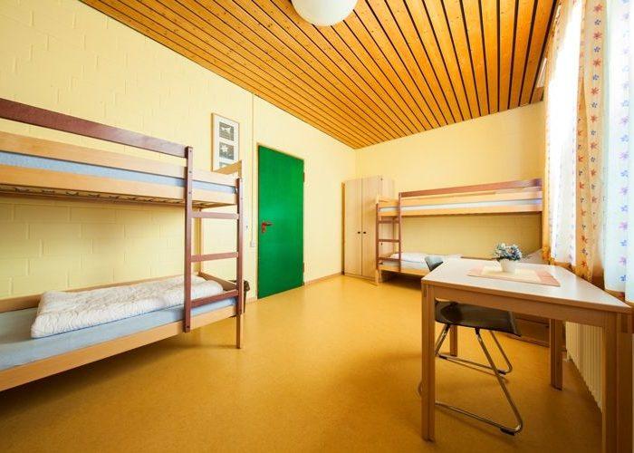 campamento-aleman-alojamiento