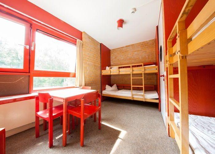 campamento-aleman-berlin-dormitorio
