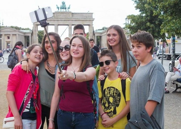 campamento-aleman-berlin-excursiones