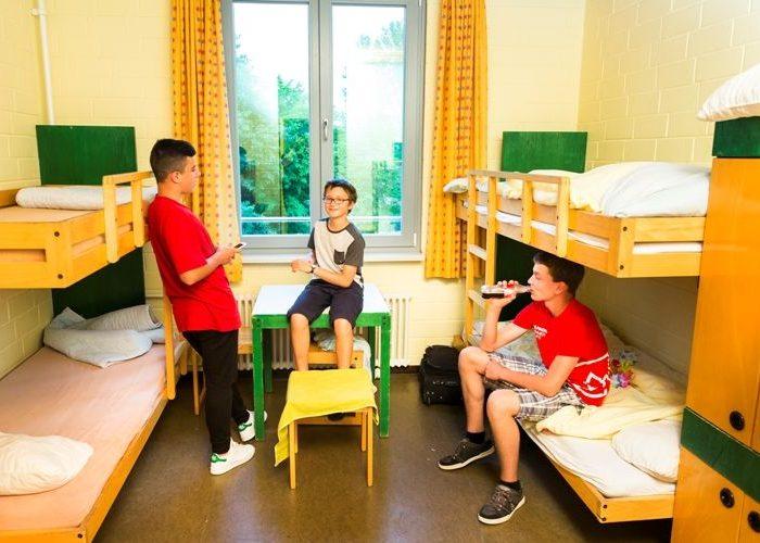 campamento-aleman-dormitorio