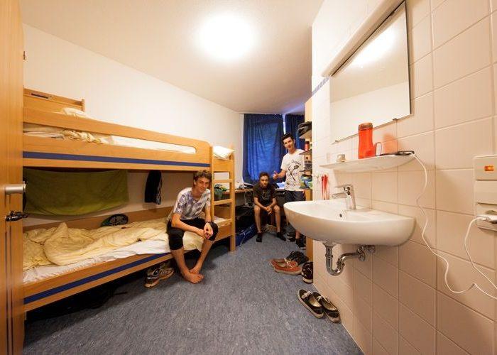 campamento-aleman-friburgo-instalaciones