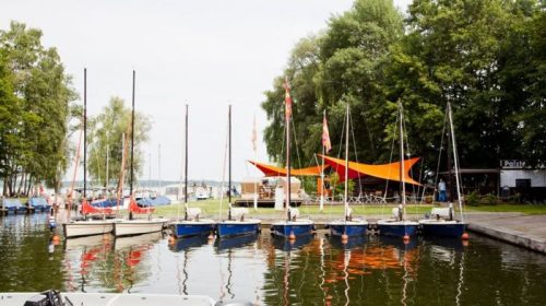 campamento-berlin-water-sports