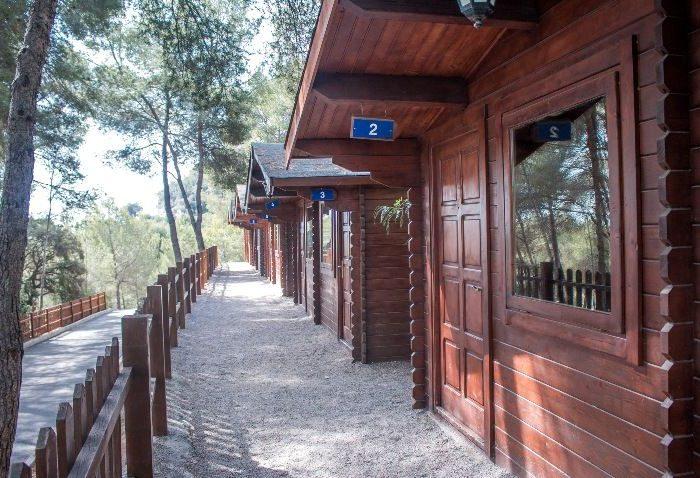 campamento-tamarit-1