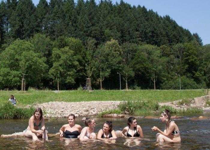 campamento-verano-aleman