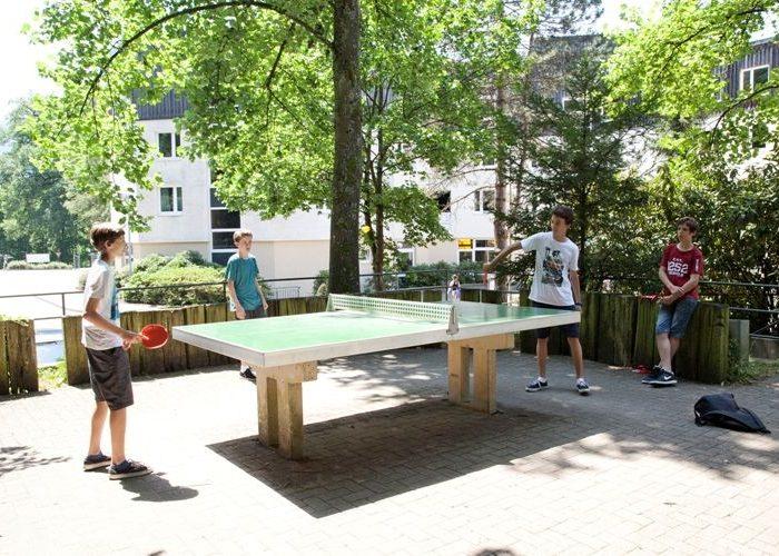 campamento-verano-alemania