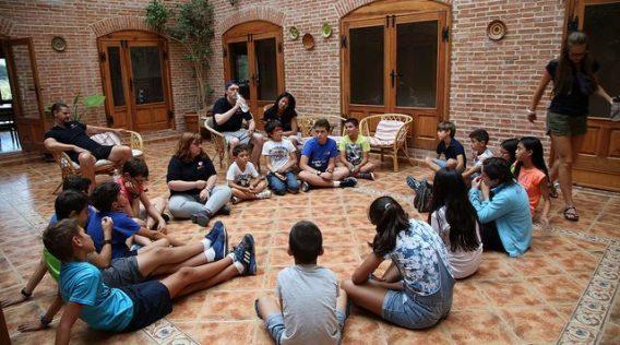 campamentos-para-aprender-ingles-en-espa§a