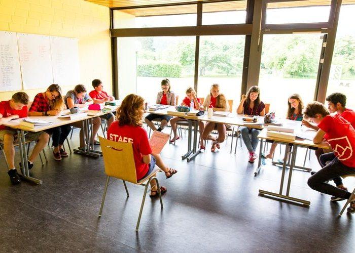clases-aleman-menores