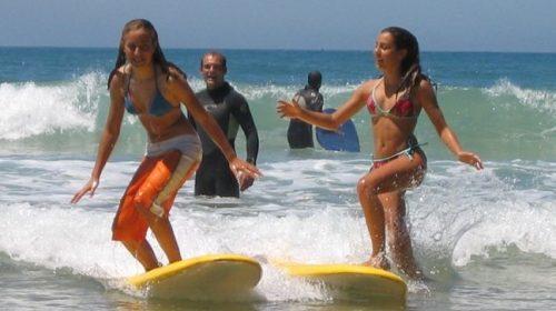 clases-frances-surf-menores