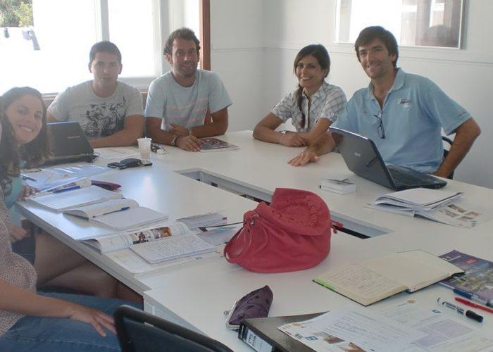 clases-portugues-faro