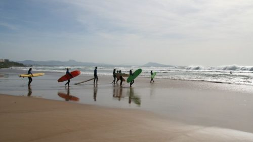 clases-surf-biarritz