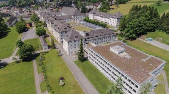 curso-aleman-campus-engelberg