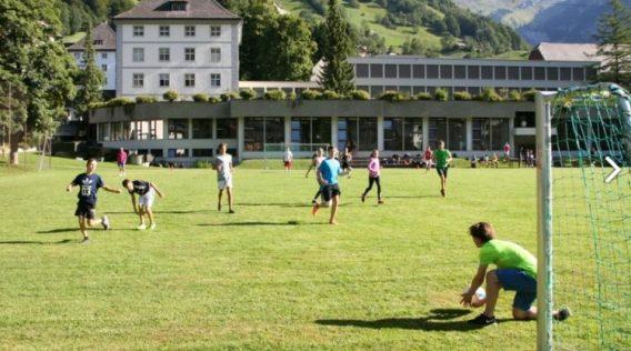 curso-aleman-menores-actividades