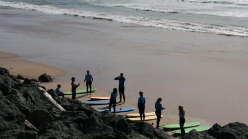 curso-frances-surf-biarritz