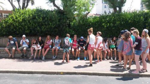 curso-verano-frances