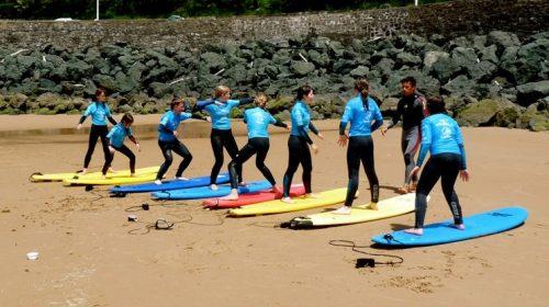 curso-vereano-frances-surf