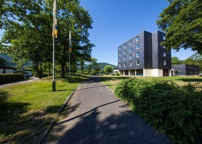 cursos-aleman-campus-lahntal